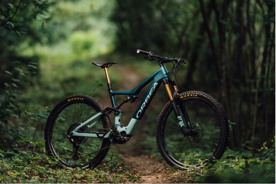 Bike-EMTB-orbea-rise-7[1]