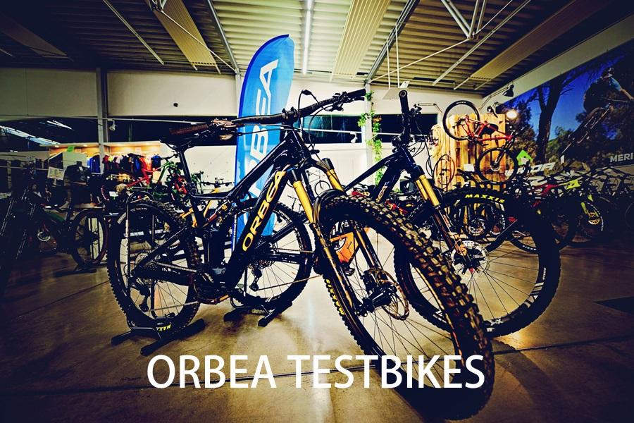 bike-emtb-orbea-rise-wildfs-3_title