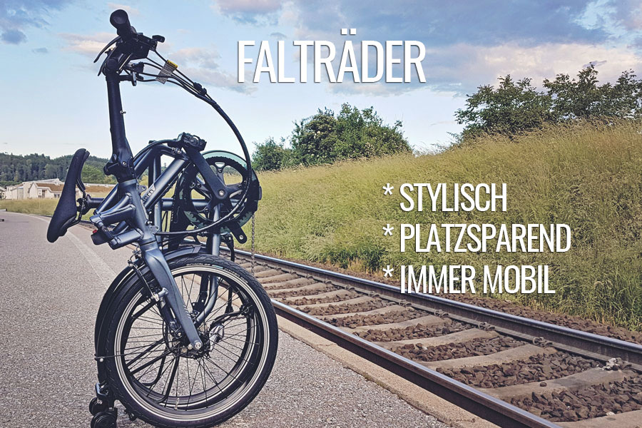 bikes-klapprad-tern-5-3