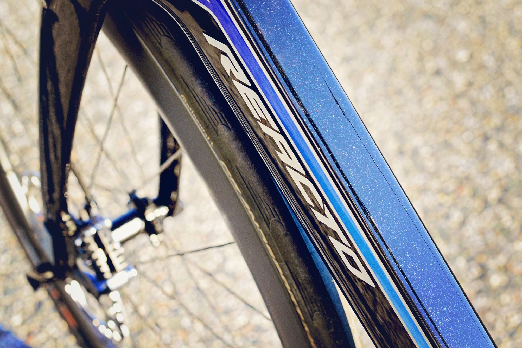 bikes-rennrad-merida-reacto-4-web