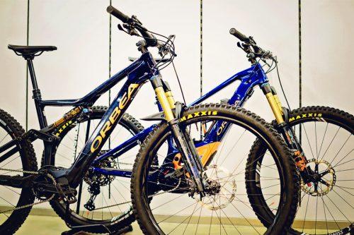 bike-emtb-orbea-rise-wildfs-1
