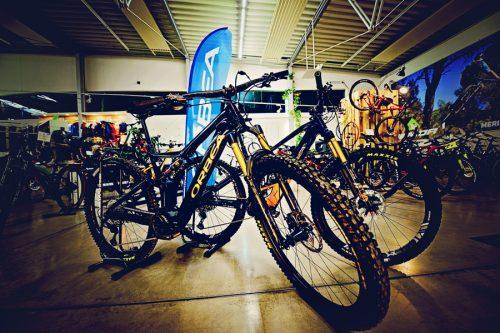 bike-emtb-orbea-rise-wildfs-3