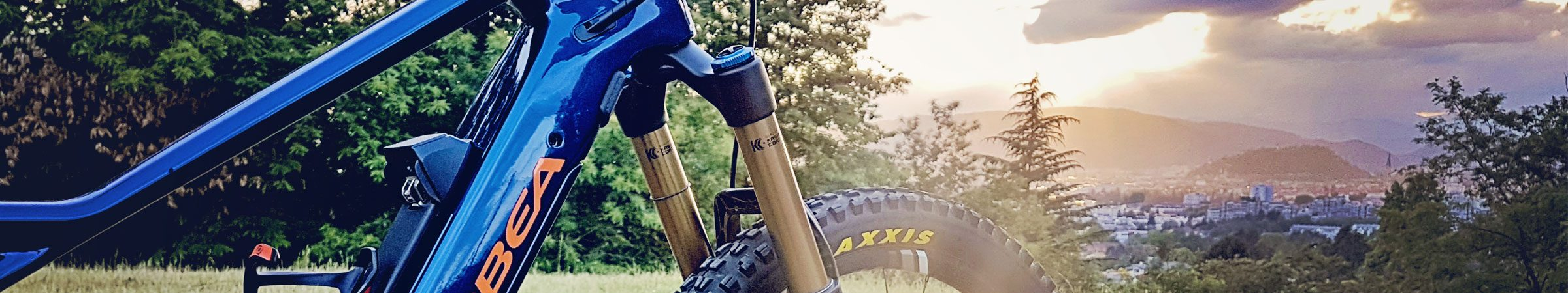 bike-header-3