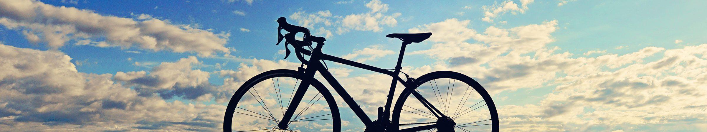 bikes-header-1