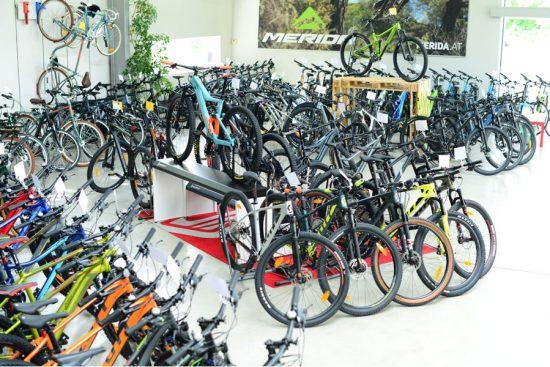 bikes-mountainbike-merida-1
