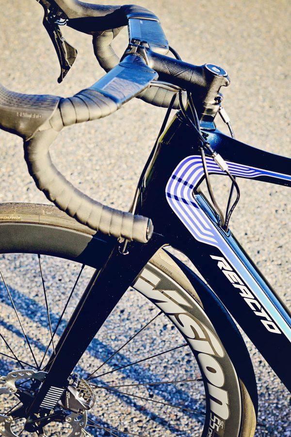 bikes-rennrad-merida-reacto-1-web