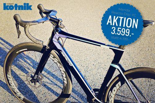 bikes-rennrad-merida-reacto-aktion-web