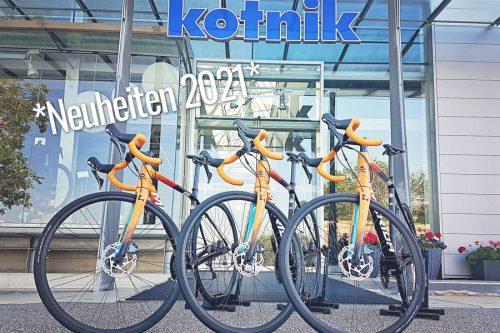 bikes-road-merida-3
