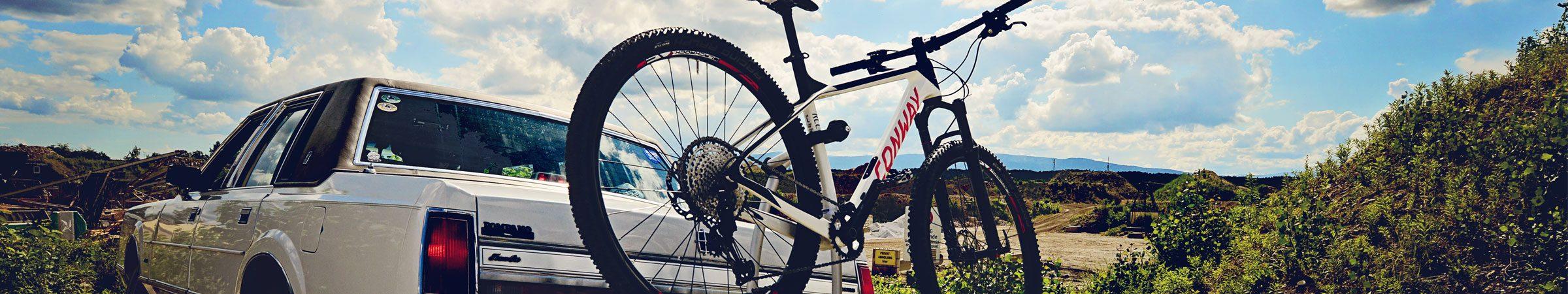 car-bike-header-1