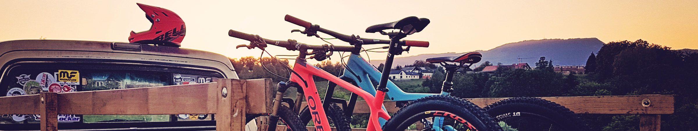 car-bike-header-2