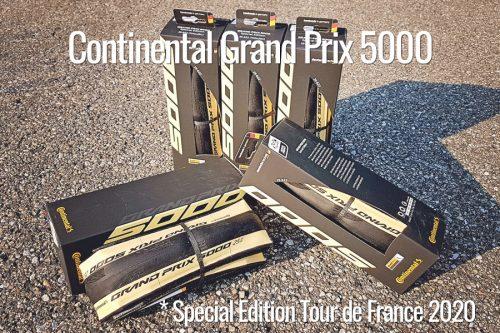 reifen-continental-grand-prix5000-special-edition-1
