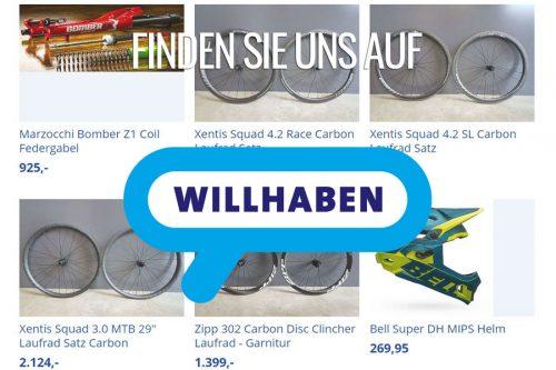 https://www.willhaben.at/iad/kaufen-und-verkaufen/webshop/marktplatz?orgId=21581801