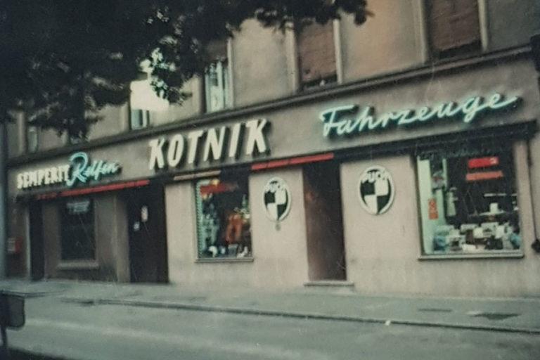 kotnik-geschichte-1
