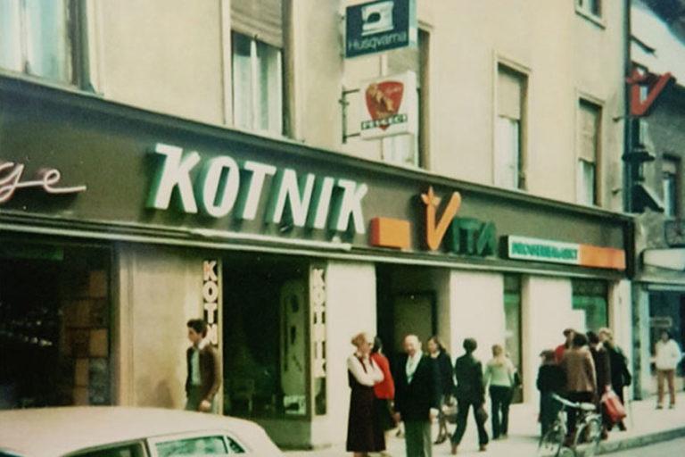 kotnik-geschichte-21